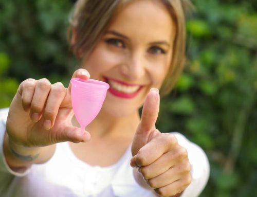 Ginekolozi otkrivaju sve što ste se pitali o menstrualnoj čašici