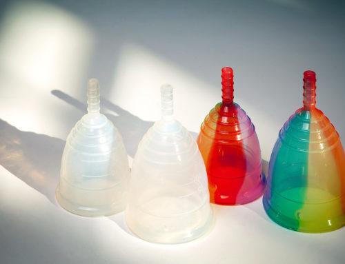 12 žena koje koriste menstrualnu čašicu, šta kažu…