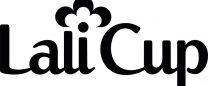 LaliCup-logo-uni-black_NEW